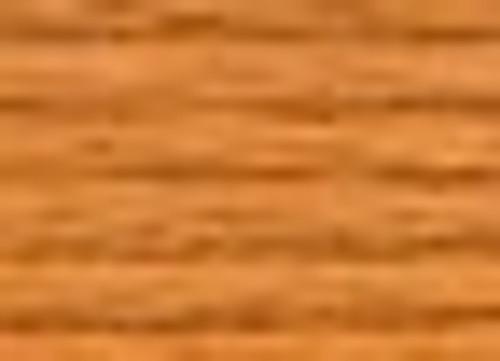 Amberglow - 46351003 / Anchor Floss