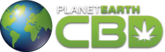Planet Earth Supplements
