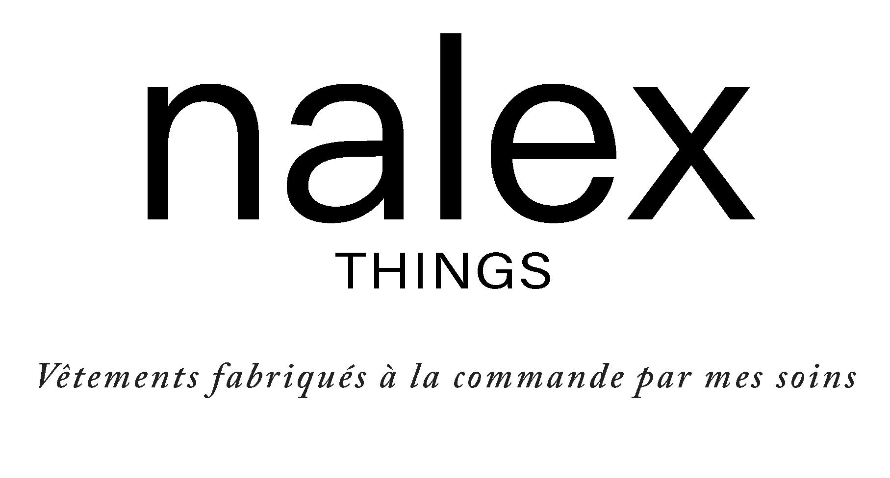 nalexthings