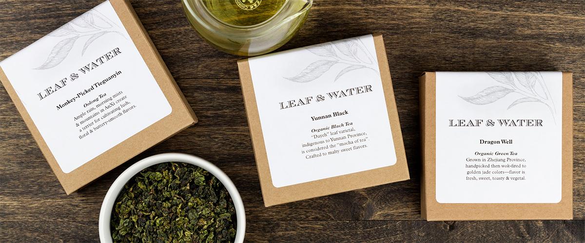 leaf-and-water-homepage.jpg
