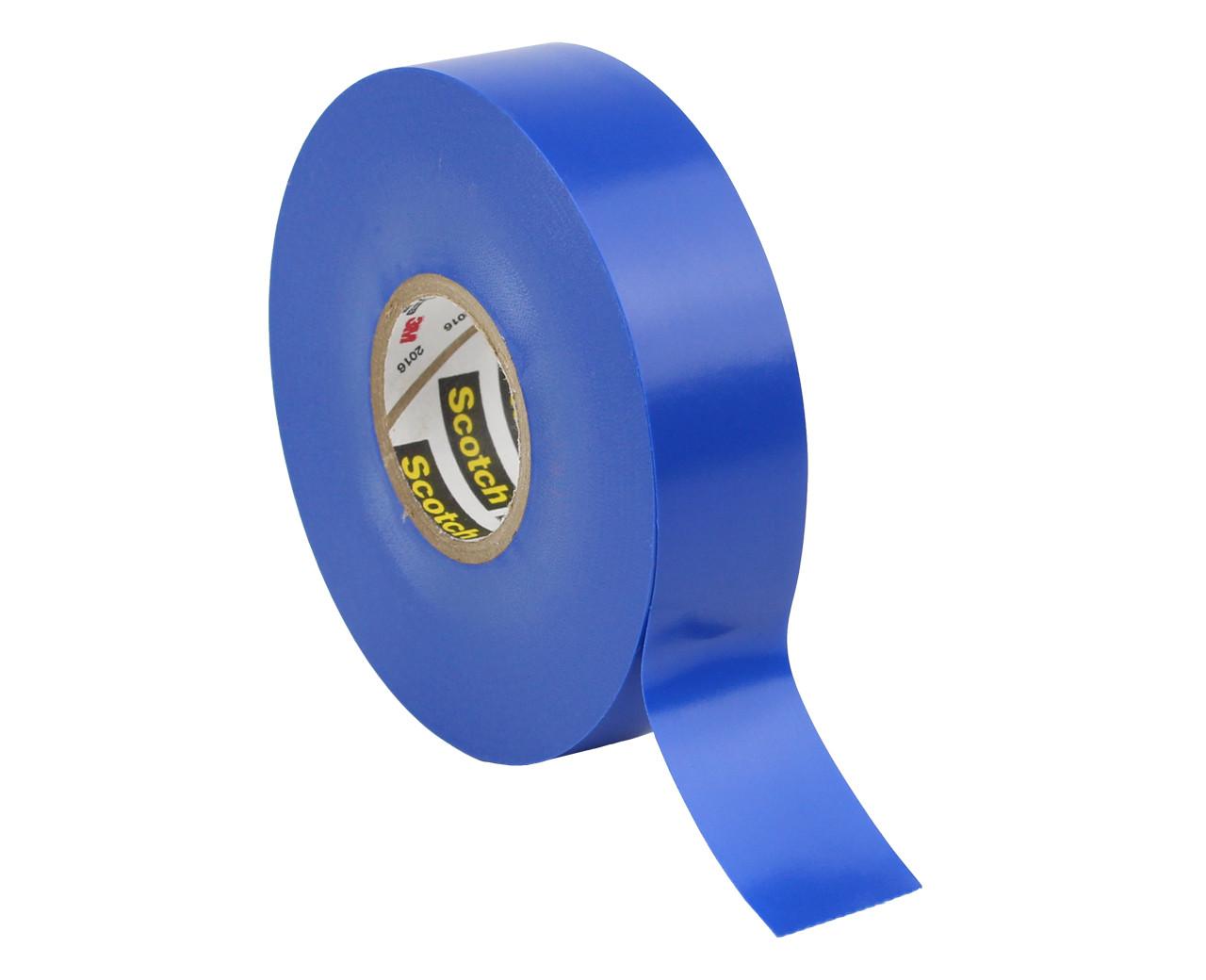 3M SCOTCH 35 Electrical Tape