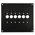a-frame-breaker-panel-blank-sample.jpg