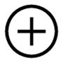 accessory-icon