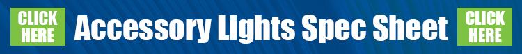 accessory-lights-spec-sheet-banner.jpg