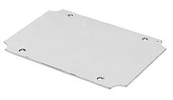aluminum-plate-for-boxes.jpg