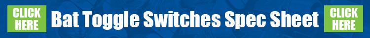 bat-toggle-switches-spec-sheet.jpg