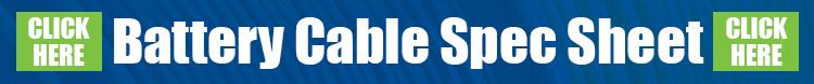 battery-cable-assemblies-spec-sheet.jpg