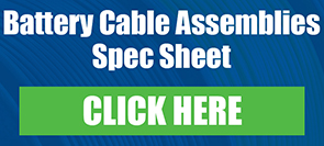 battery-cable-assemblies-specification-sheet.jpg