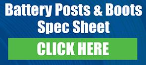 battery-posts-boots-banner-spec-sheet.jpg