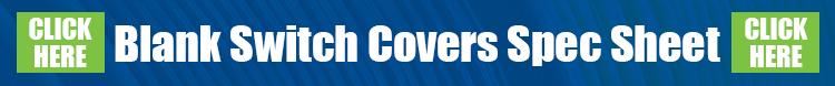 blank-switch-covers-spec-sheet-wide.jpg