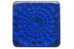 blue-lens-sample.jpg