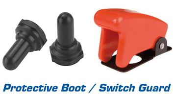 boots-and-switch-guard.jpg