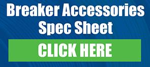 breaker-accessories-mobile-spec-sheet.jpg