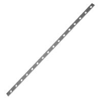 bus-bar-for-a-frame-panel-mount-breakers-1ft-length.jpg