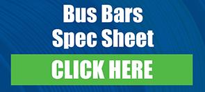bus-bars-mobile-spec-sheet.jpg