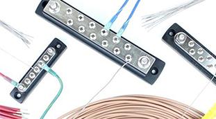 busbar-wire-mobile-new.jpg