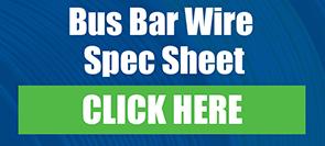 busbar-wire-mobile-spec-sheet.jpg
