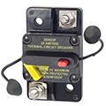 bussman-series-circuit-breaker.jpg