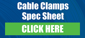 cable-clamps-mobile-spec-sheet.jpg