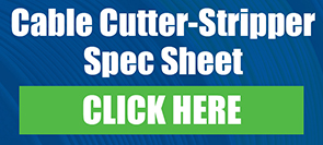 cable-cutter-stripper-mobile-spec-sheet.jpg