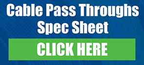 cable-pass-throughs-mobile-spec-sheet.jpg