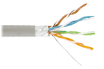 cat5-cable-sample.jpg
