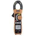 clamp-meter-specialty-tool.jpg