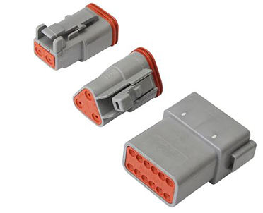 connectors-deutsch.jpg