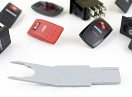 contura-rocker-switch-removal-tool.jpg
