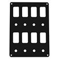 contura-switch-and-breaker-panel-blank-sample.jpg