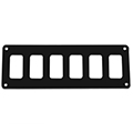 contura-switch-panel-blank-sample.jpg