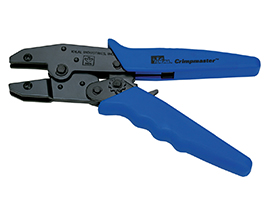 crimper-accessory-tool.jpg