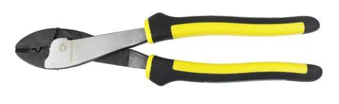 cutting-pliers.jpg