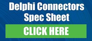 delphi-connectors-mobile-banner-spec-sheet.jpg