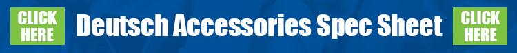 deutsch-accessories-spec-sheet-title-banner.jpg