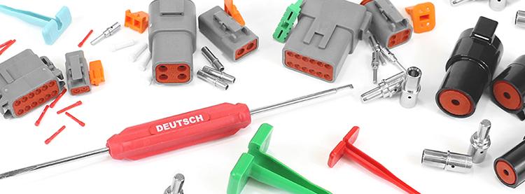 deutsch-connectors-desktop.jpg