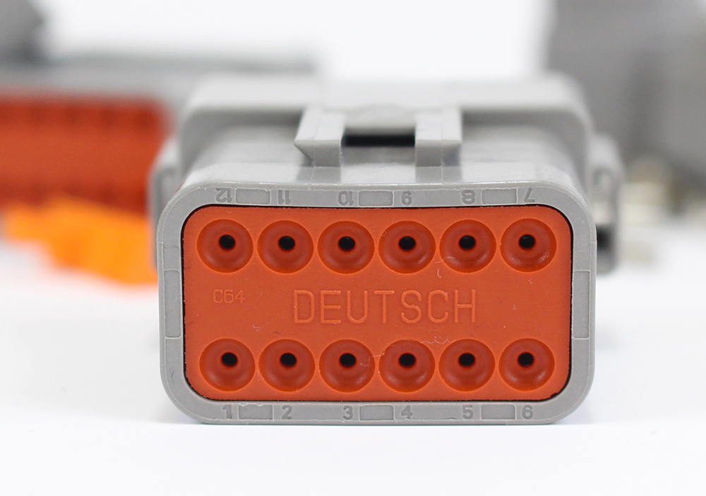 deutsch-connectors-offer-protections.jpg