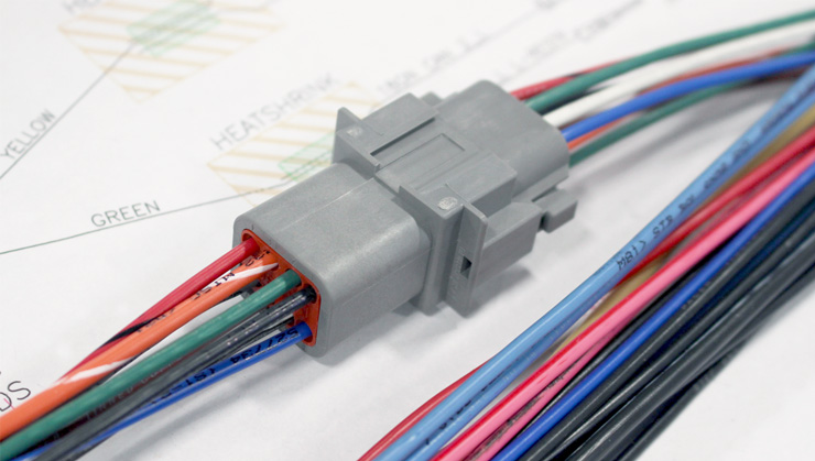 deutsch-connectors-on-a-harness.jpg