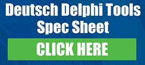 deutsch-delphi-tools-mobile-spec-sheet-banner.jpg