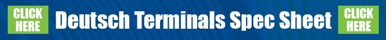deutsch-terminals-spec-sheet-title-banner.jpg