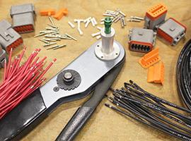 deutsch-tools-on-table.jpg