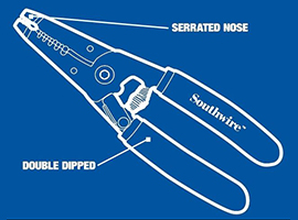 diagram-of-wire-cutter-stripper.jpg