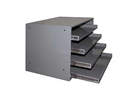 drawer-rack.jpg
