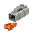 dtm-connector-sample.jpg