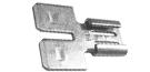 dual-adaptor-terminal.jpg