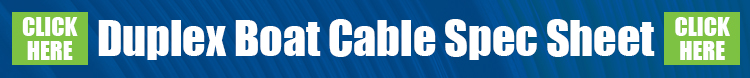 duplex-boat-cable-banner.jpg