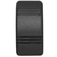 ec-switch-cover-sample.jpg
