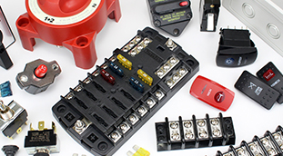 electrical-parts-mb.jpg