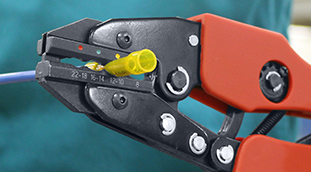 electrical-tools-mobile.jpg