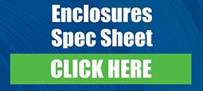 enclosures-mobile-spec-sheet.jpg